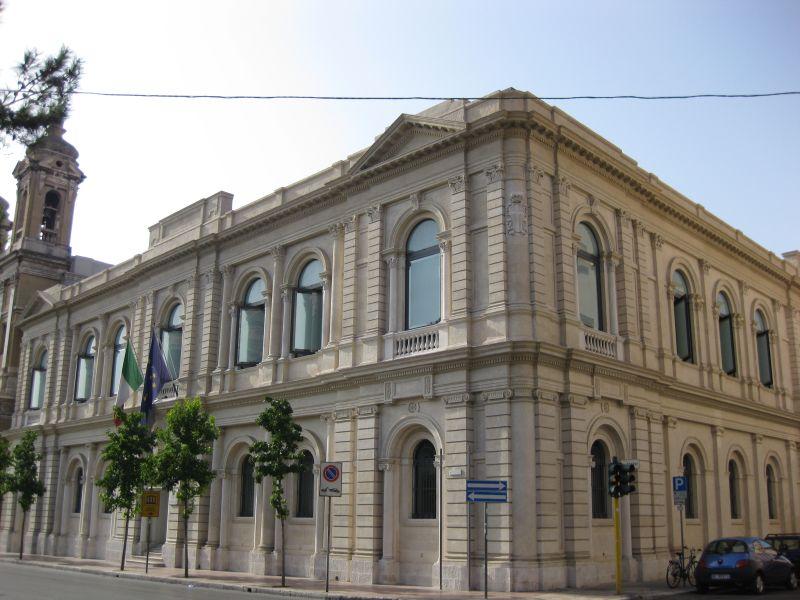 museo-nazionale-taranto