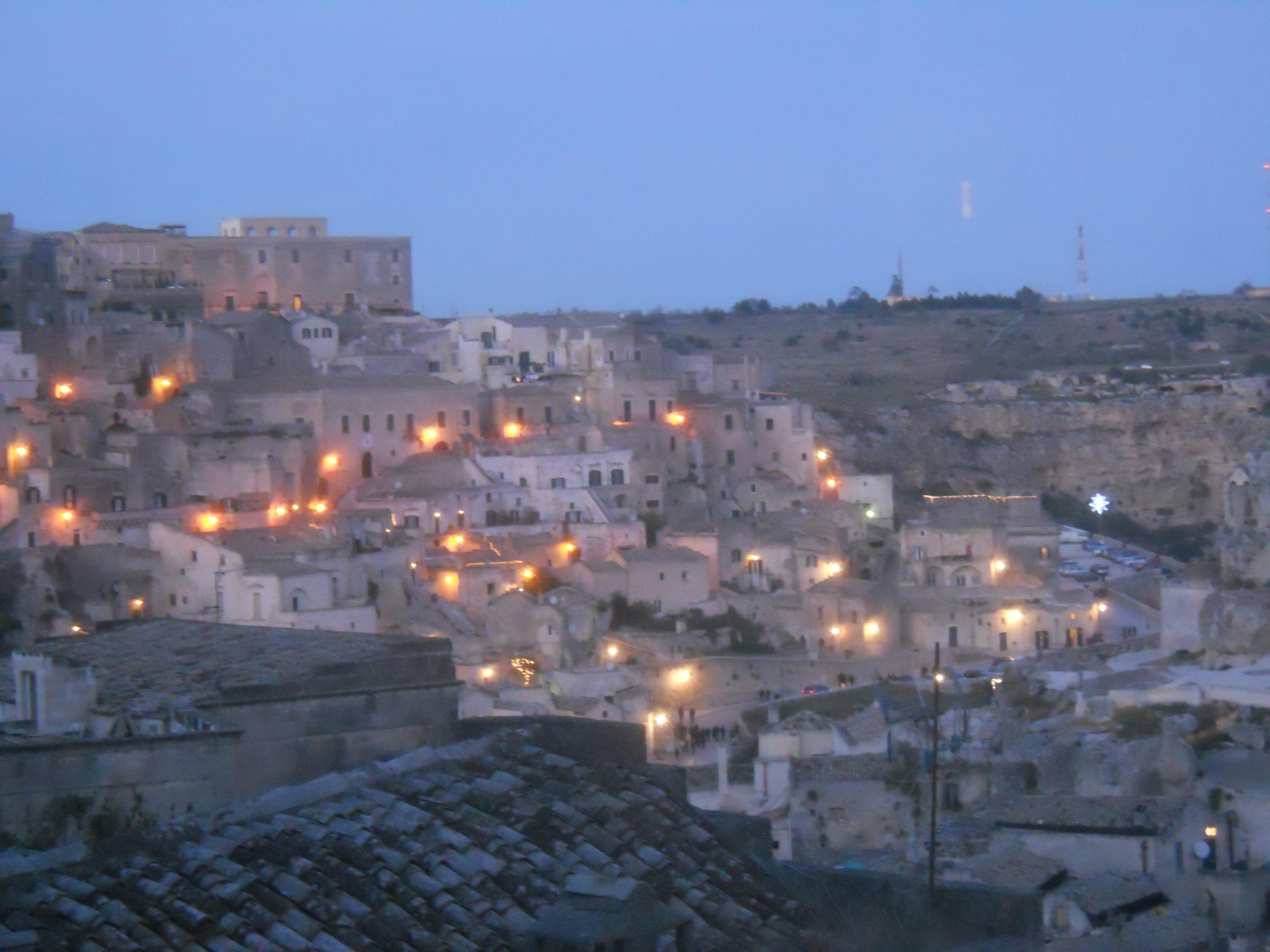Matera 1-2011 071